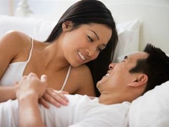 Học phụ nữ thông minh cách giữ chồng khiến chàng nghe lời răm rắp suốt đời, không bao giờ dám ngoại tình
