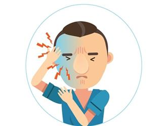 5 lời khuyên để ngăn ngừa chứng đau nửa đầu vào mùa hè