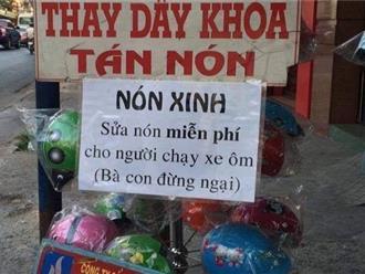 Xem xong loạt ảnh này bạn sẽ tự hỏi: Bao giờ Sài Gòn mới hết dễ thương?