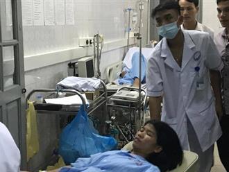 Bệnh nhân chạy thận thứ 7 ở Hòa Bình tử vong
