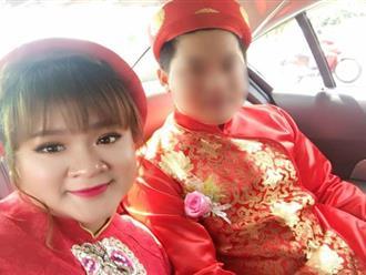 Mới cưới 3 ngày, nàng dâu trẻ ôm bụng bầu về nhà vì giận mẹ chồng đòi của hồi môn, bắt nằm giường nệm cũ