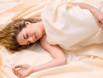 Viêm lộ tuyến cổ tử cung để lâu sẽ rất nguy hiểm, đây là những dấu hiệu nhận biết