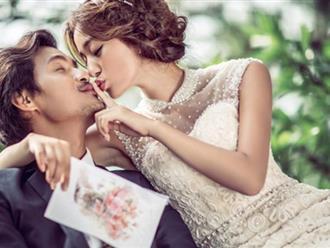 Đàn bà đừng dại dột nghĩ rằng đàn ông chỉ bỏ vợ khi họ ngoại tình hoặc hết yêu vợ