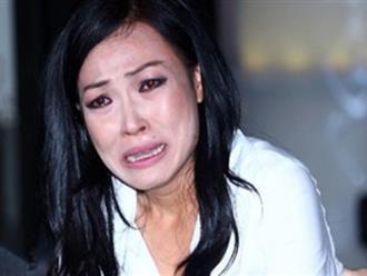 Ca sĩ Phương Thanh bị mất hết giấy tờ đúng ngày sinh nhật