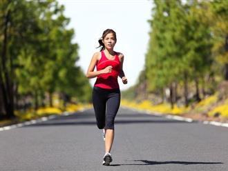 Bí kíp giảm cân trong 10 ngày đảm bảo an toàn và công hiệu