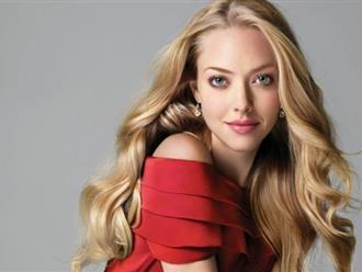 5 kiểu tóc mái dài đẹp không thể bỏ qua trong năm 2017