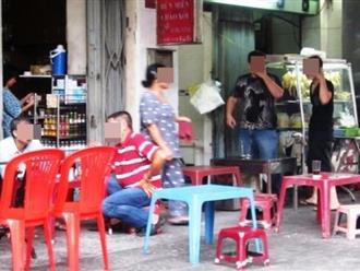1001 kiểu chặt chém du khách: Điểm mặt những con đường nổi danh ở Sài thành