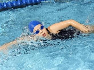 Top 8 môn thể thao giúp giảm cân hiệu quả nhất