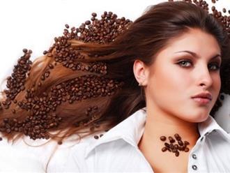 Những mẹo mọc tóc nhanh đơn giản nhưng hiệu quả cao