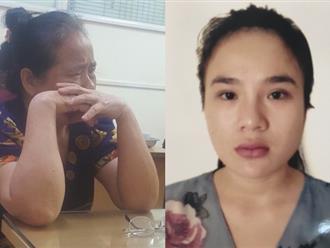 Chủ nhà nghỉ gọi gái đến bán dâm, nhân viên gội đầu gắn mác sinh viên để nâng giá
