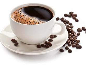 Tin vui cho những người uống 2 ly cà phê mỗi ngày