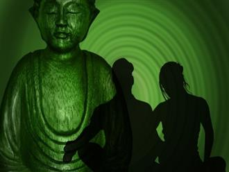 Uổng phí một đời vợ chồng nếu không biết câu chuyện Đức Phật từng nói với người muốn ly hôn