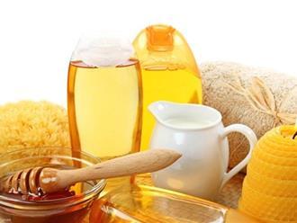 Cách hay và hiệu quả khi dùng biện pháp giảm cân với mật ong