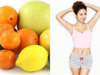 3 thời điểm vàng trong ngày để ăn no bụng mà vẫn giảm cân