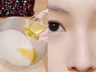 Những tác dụng làm đẹp da ngay tại nhà của sữa chua không phải ai cũng biết?