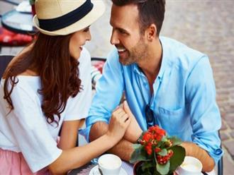 Top các con giáp thường lấy chồng bằng tuổi, 'nằm duỗi' mà hưởng phúc