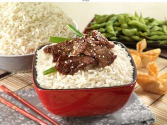 Gạo đồ và gạo thường, gạo nào ngon hơn?