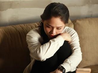 Bắt quả tang chồng ngoại tình trong khách sạn, nhưng thái độ của chồng sau đấy khiến tôi sốc nặng