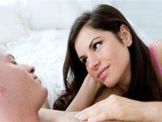 Cách tính ngày sex an toàn để tránh thai