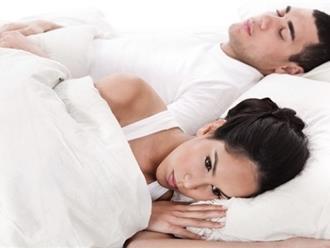 5 kiểu phụ nữ dễ bị vô sinh