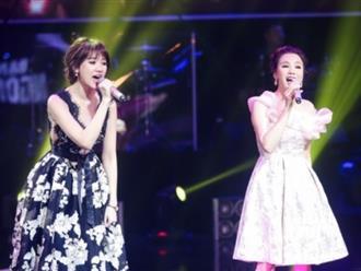 Độ giàu của Hồ Quỳnh Hương hay Hari Won khiến fan choáng váng hơn?