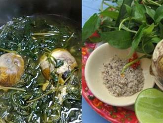 'Gầy như hạc' cũng phải tăng cân nhờ công thức đơn giản từ trứng vịt lộn