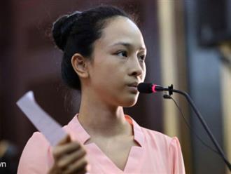 """Tòa ra lệnh áp giải """"người đàn bà bí ẩn"""" đến phiên xử Phương Nga"""