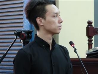 Ông Cao Toàn Mỹ bị nhân chứng tố tại tòa