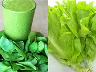 Công thức làm mặt nạ tái tạo da mùa hè với 5 thực phẩm thiên nhiên ít người biết