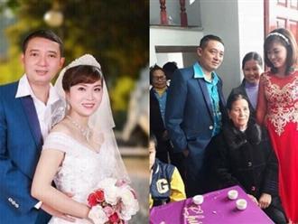 Danh hài Chiến Thắng và vợ thứ 3 bất ngờ ly hôn sau 6 tháng làm đám cưới
