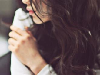 Muốn hạnh phúc sau đổ vỡ, đàn bà hãy đọc bài viết này