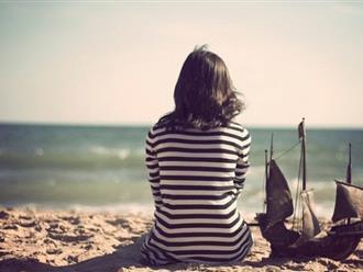 5 điều tuyệt đối cấm sau khi đã chia tay người yêu