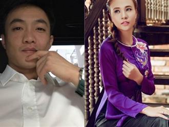 Đàm Thu Trang - nghi án tình mới của Cường Đô la là ai?