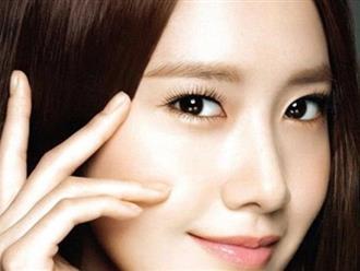 Hướng dẫn cách trang điểm cho lông mày nhạt tạo điểm nhấn cho khuôn mặt