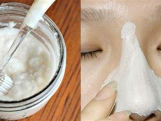 Chỉ lấy kem đánh răng trộn với muối mà có tới 5 công dụng 'thần kỳ', không tin vào xem thử rồi sẽ biết