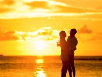 3 cung hoàng đạo đặt tình yêu lên trên tất cả, có thể SỐNG, CHẾT VÌ... YÊU