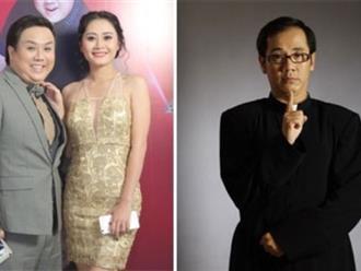 Gia Bảo lên tiếng xin lỗi khi bị tố  'chôm chỉa' vở diễn của Thành Lộc để thi gameshow