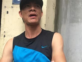 Vụ hỏa hoạn 4 người tử vong ở Hà Nội: Tiếng kêu cứu thất thanh của chủ nhà trong đêm