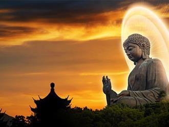 Phật nói gì về chữ MỆNH và THỌ MẠNG của con người