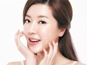 Các mẹo làm đẹp, dưỡng da hiệu quả với vaseline trắng da gấp 4 lần