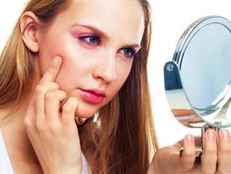 Để tắm trắng da mặt hiệu quả cần lưu ý những gì?