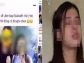 Thanh niên giao cấu với bé gái rồi quay clip để nạn nhân đăng Facebook
