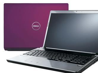 Chugiong.com - Địa chỉ mua bán laptop Dell cũ, mới tốt nhất