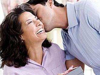 """Này """"gái ế quá thì"""", xin đừng biến hôn nhân thành món quà báo hiếu cha mẹ"""