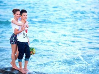 3 cặp đôi cùng tuổi này sau khi về chung một nhà tha hồ 'nằm duỗi mà ăn'