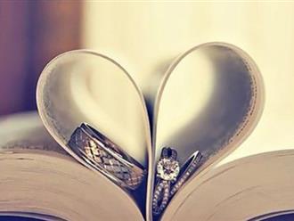 Phụ nữ dù tốt đẹp đến mấy, bước vào hôn nhân, vẫn có thể sẽ thành VỢ TỒI