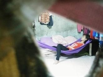 Nam thanh niên 16 tuổi hiếp dâm bé gái đến mang thai rồi chụp ảnh, đe dọa nạn nhân
