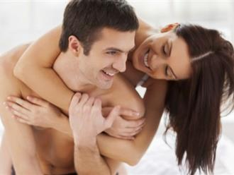 Hiểm họa khôn lường khi quan hệ tình dục quá 1 lần trên ngày