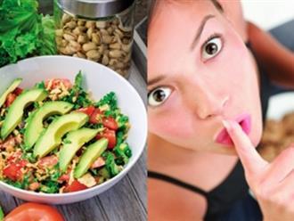 5 loại trái cây khiến cơ thể tăng cân chóng mặt, người đang ăn kiêng nên tránh xa