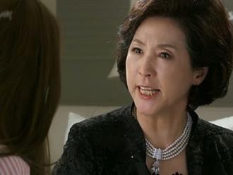 """Mẹ chồng nổi cơn tam bành bắt ly dị chỉ vì tôi mang """"lễ đen"""" của nhà chồng đi làm việc đó"""